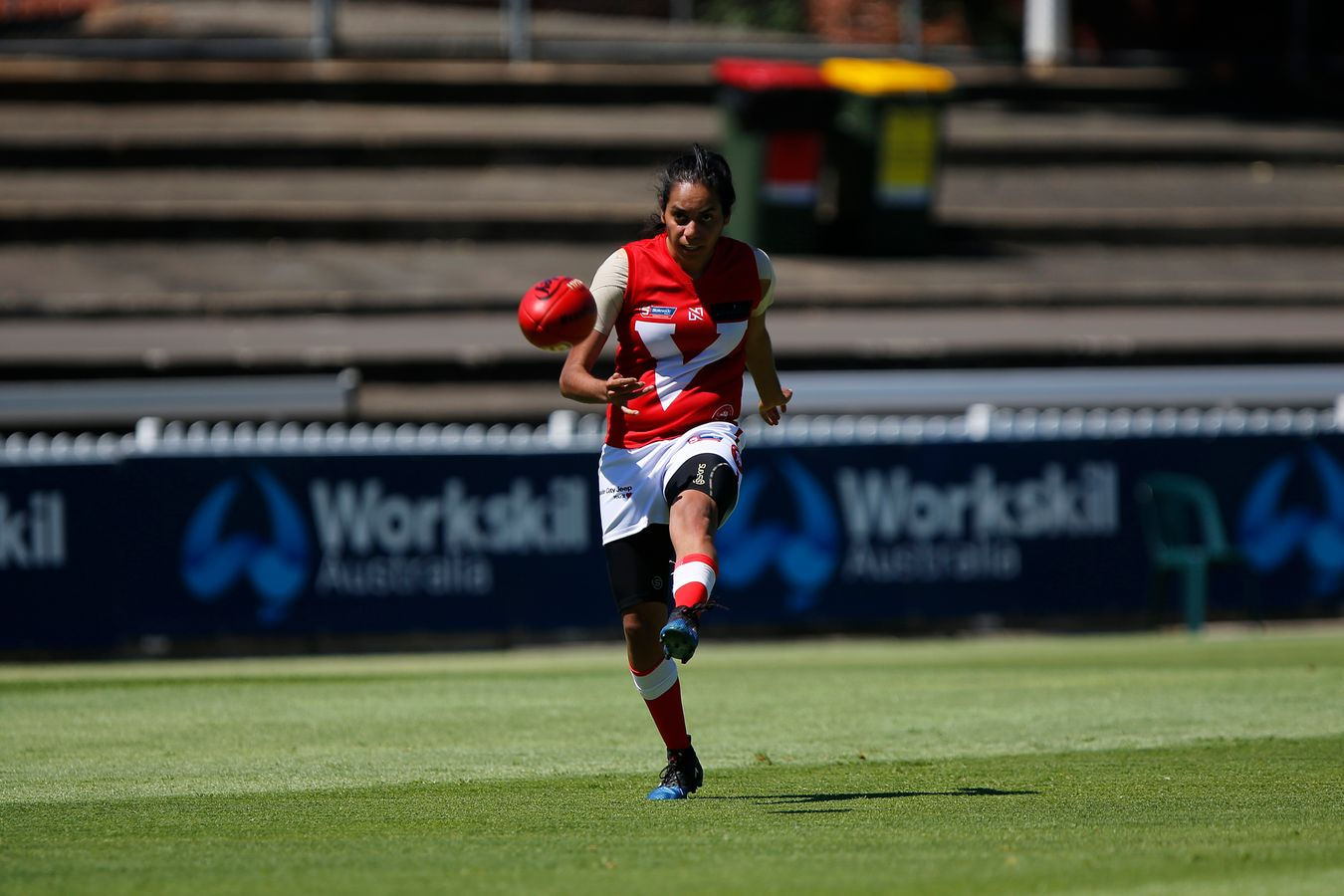 d79509f591c8 News and Events - The Official North Adelaide Football Club Website ...