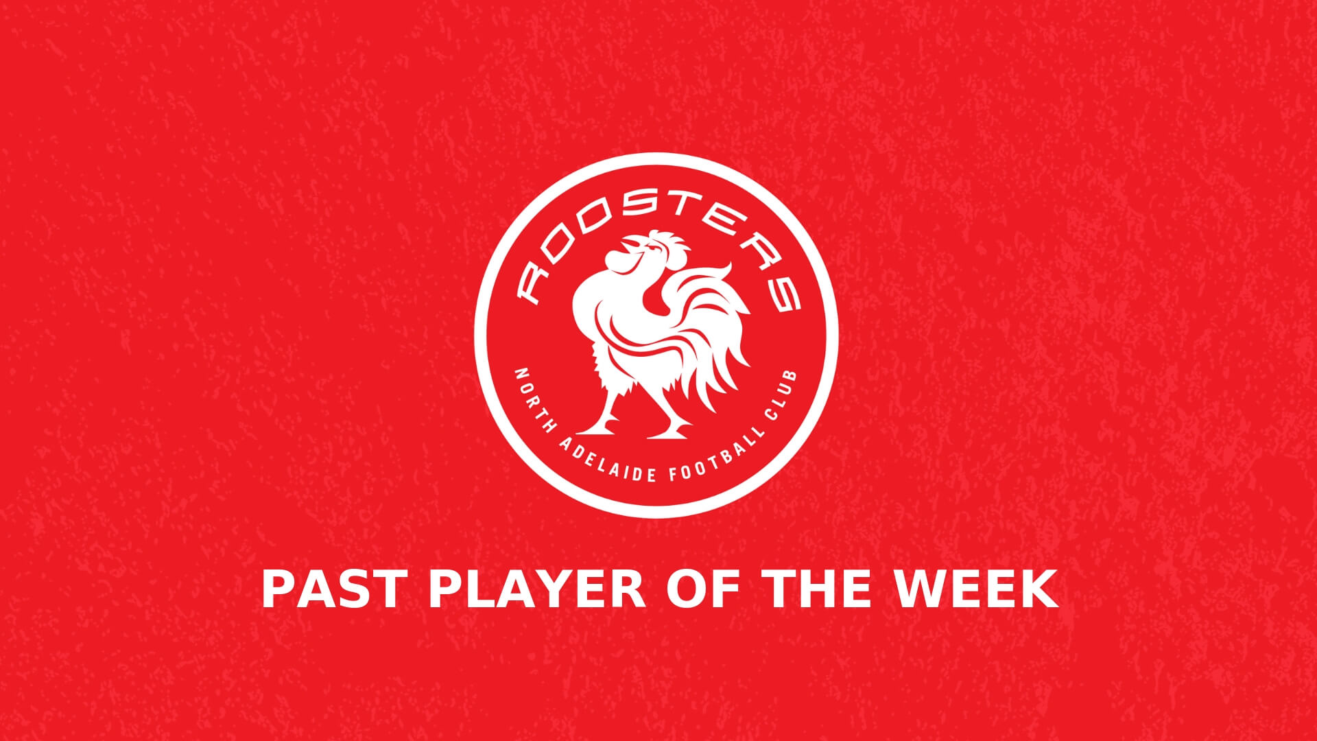 31de15125ce1 ROUND 3 Past Player of the Week