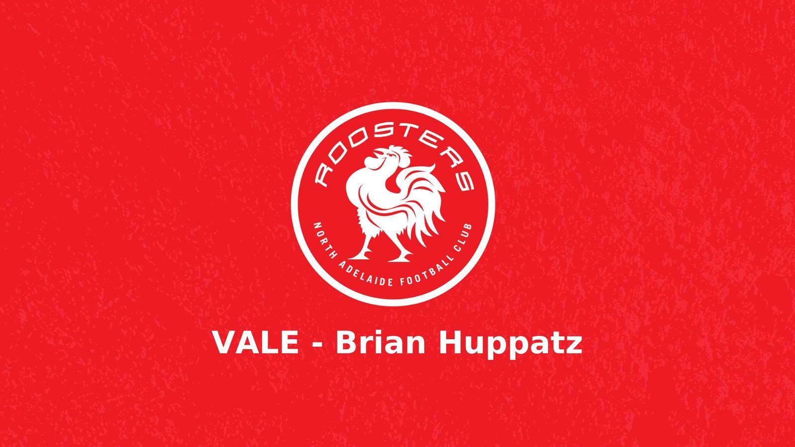 e0691950e7c26 VALE BRIAN HUPPATZ